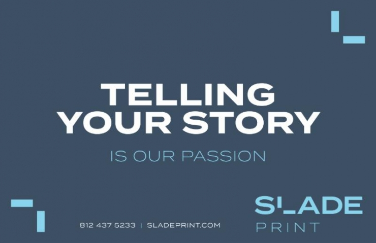 www.sladeprint.com
